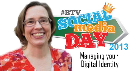 btvsmd13-manage-digital-identity-elaine-young